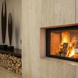 Cheminée Concept: votre installateur de cheminées à bois ...