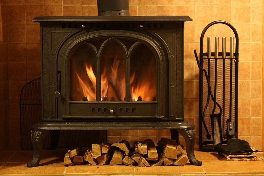 Cheminée Concept: votre installateur de cheminées à bois, poêles et ...